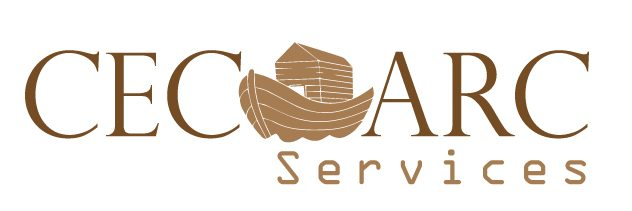Cecarc Services | Social Media | Virtual Assistance