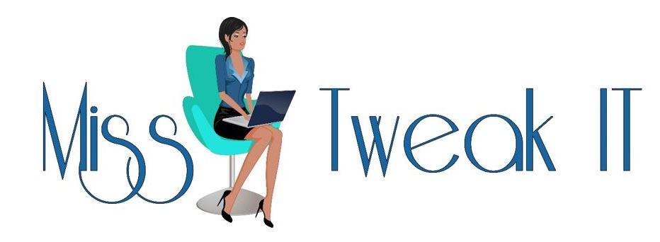 MissTweakIT-Logo